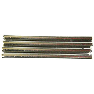 【文具通】DR龍和塑膠組合公文架配件4支入 L3010089