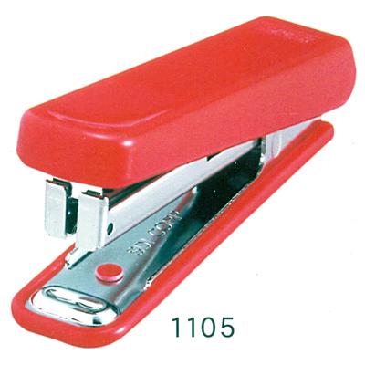 【文具通】SDI 順德 1105B 10號訂書機 L5020021