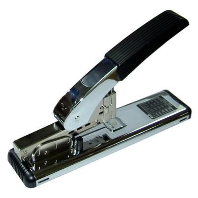 【文具通】ELM HS-315多用訂書機6-15用針 L5020113