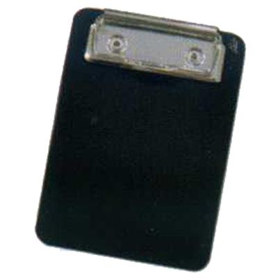 【文具通】W.I.P 聯合 96K信用卡帳單夾 EP-030 LHEP-030