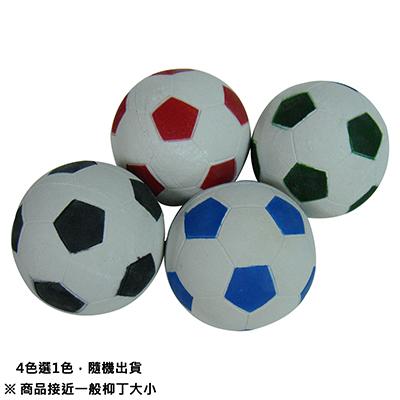 【文具通】超琦小足球 M5020003