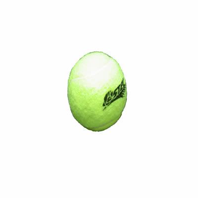 【文具通】高級B網球 M5110002