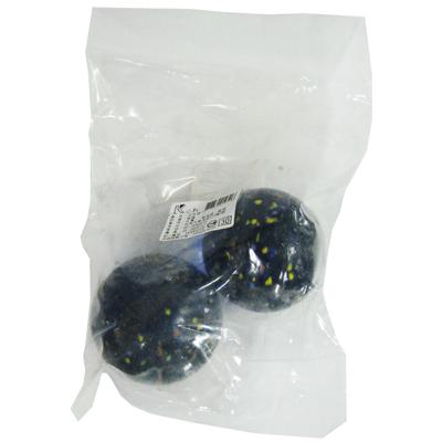 【文具通】30元功夫玻璃球 2入 M5130010