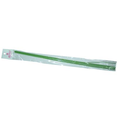 【文具通】18#綠鐵絲線 N2010018