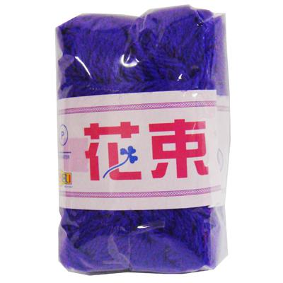 【文具通】PanShing 潘興 毛線小 418深紫 N2010083