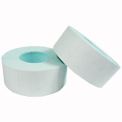 【文具通】SATO PB-220雙排標價紙1.6x2.3cm P1090009