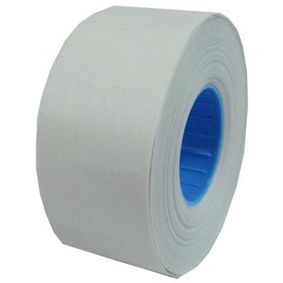 【文具通】文具通 雙排標價機用紙 1.6x2.6 P1090065