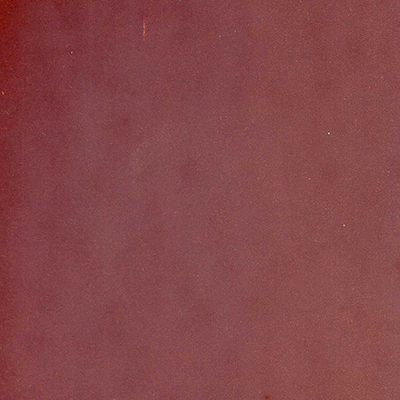 【文具通】對開腊光紙[咖啡色] P1120012
