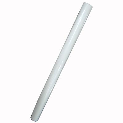 【文具通】50磅白紙[白麻將紙] P1180003
