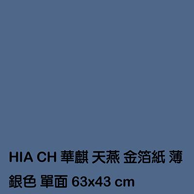 【文具通】薄銀紙 P1230002