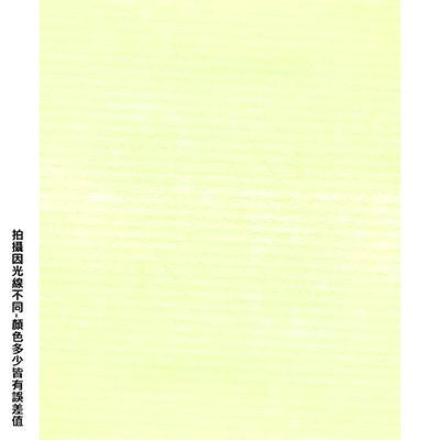 【文具通】四開粉彩紙11 P1330083
