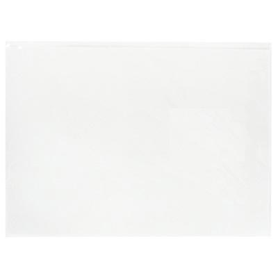 【文具通】A1描圖紙[印框]55p P1350005