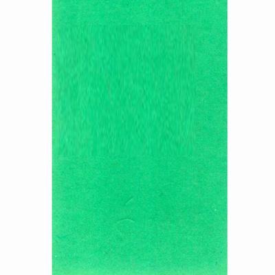 【文具通】對開書面紙淺綠色 購買前請注意,紙製品不接受退換貨! P1400010