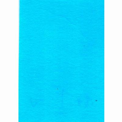 【文具通】對開書面紙淺藍色 購買前請注意,紙製品不接受退換貨! P1400018