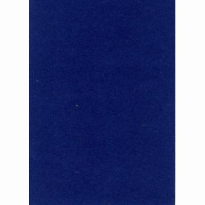 【文具通】全開書面紙 深藍 購買前請注意,紙製品不接受退換貨! P1400029