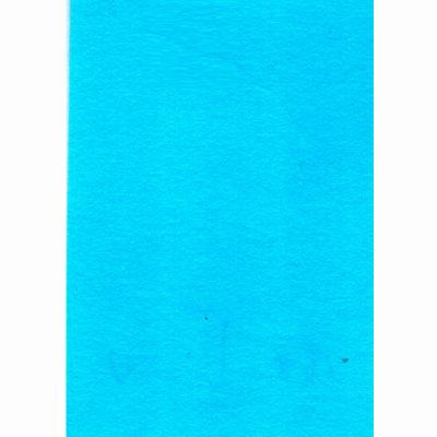 【文具通】全開書面紙淺藍色 購買前請注意,紙製品不接受退換貨! P1400030