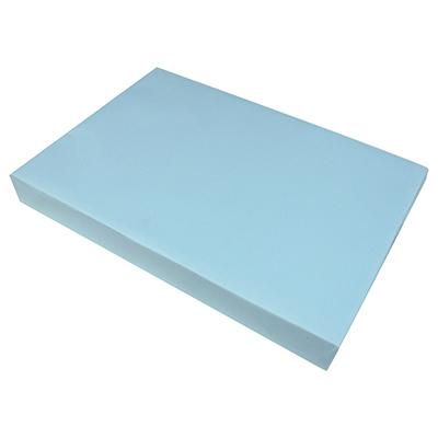 【文具通】A3 80P影印紙[淺藍] P1410472