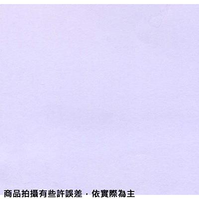 【文具通】A4 80P影印紙.淺紫PL185 P1410473