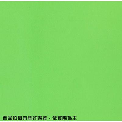 【文具通】A4 80P影印紙.淺綠190# P1410474