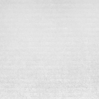 【文具通】平面瓦楞紙 白 20x27cm 4入 P1470087