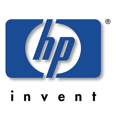 【文具通】HP C4811A 噴頭 青藍 NO:11 R1010309