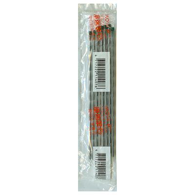 【文具通】魔術鉛筆筆蕊 S1010029