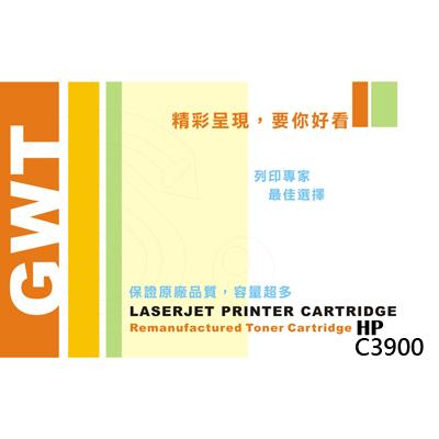 【文具通】相容 c3900A環保碳粉匣 UG010060