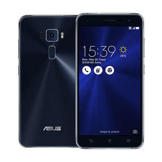 ★整點特賣★ASUS  ZenFone 3 ZE552KL 5.5吋 八核心 4G/64G 雙卡雙待 LTE 手機【葳豐數位商城】