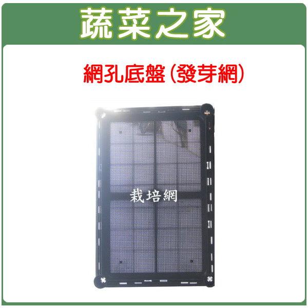 【蔬菜之家005-A21】網孔底盤(發芽網) (DIY種植箱專用)