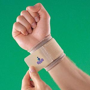 手腕護套 OPPO歐柏 1181