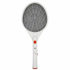 ★杰米家電☆勳風 HF-938A 小黑蚊剋星充電式捕蚊拍