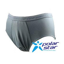 【Polar Star】男 排汗快乾三角內褲 P10167 (原台中秀山莊)