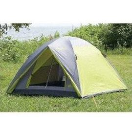 桃源戶外 LOGOS LINK綠楓270-L蒙古帳(5人帳) LG71801778 帳篷 露營 戶外 休?