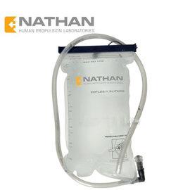 NATHAN Bladders 1.5L水袋 NA10012NS (原台中秀山莊)
