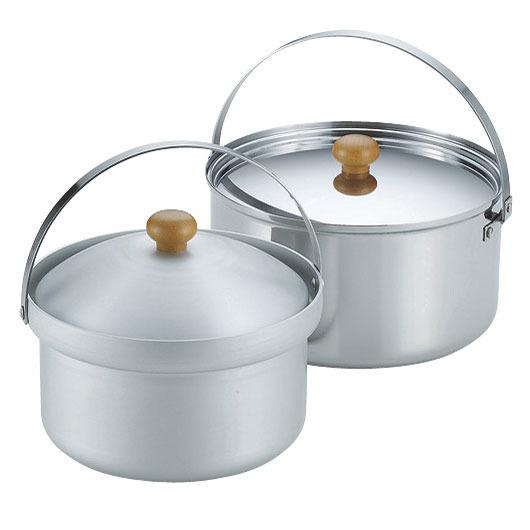 UNIFLAME Fan Curry&Rice Set 2~5人炊具組660317 (原台中秀山莊)