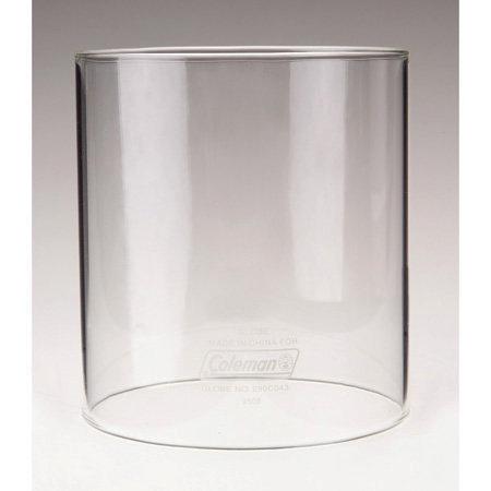 Coleman Replacement Globe 單燈氣化燈玻璃燈罩 (原台中秀山莊)