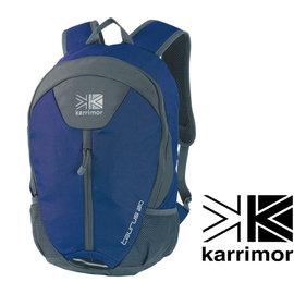 英國 karrimor TAURUS 20L 休閒背包 KR032