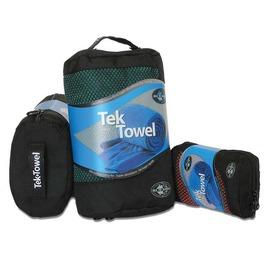 澳洲 Sea to Summit Tek Towel 舒適快乾毛巾 L 60*120cm (原台中秀山莊)