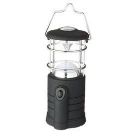 LED 戶外輕巧型營燈 TS-0735 (原台中秀山莊)