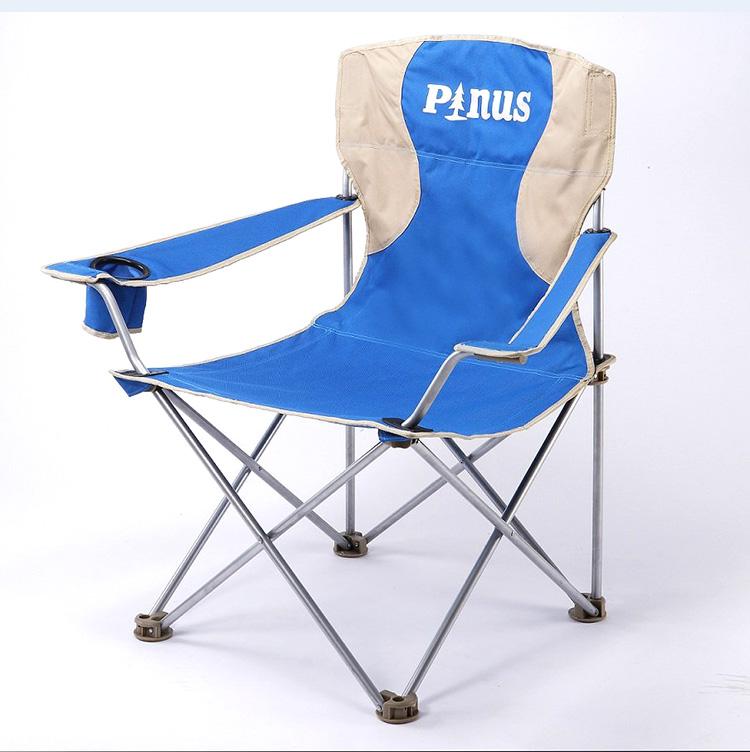 PINUS加大太師椅 P13714  露營 (原台中秀山莊)