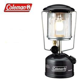 COLEMAN 229 雙燃油氣化燈 美國品牌 CM0229J