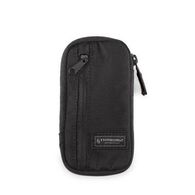 Timbuk2 美國知名潮流品牌 Shagg Bag 收納包 黑色 S 88022000 (原台中秀山莊)