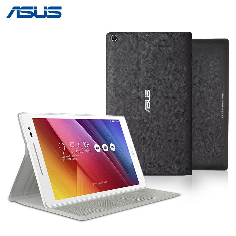 ASUS ZenPad 8.0 Z380KL P024/Z380C P022/Z380M/Z380KNL  5.1聲道立體聲音響皮套/可立式/追劇神器/續航/保護殼/皮套/平板保護套