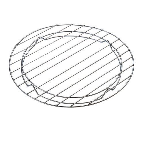 ├登山樂┤美國 Coleman 10吋不鏽鋼網架 #CM-9489JM000