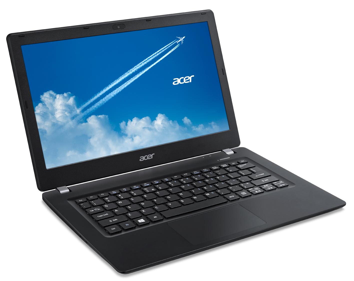 ACER  TMP236-M-76HP-01J  筆記型電腦 13.3/i7-5500U/1*8G/500G_7.2K/NA/無OS-01J/UN.VAPTA.01J