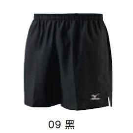 [陽光樂活館] MIZUNO 美津濃 男 路跑褲 J2TB4A5409  出清價