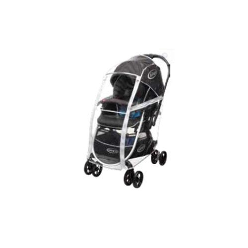 ★衛立兒生活館★GRACO Citinext 專用雨罩AGR67812