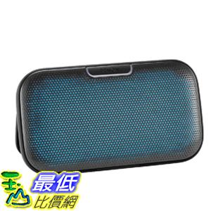 [美國代購] Denon Envaya DSB200 BK 黑色 可攜式喇叭 Music System, Black