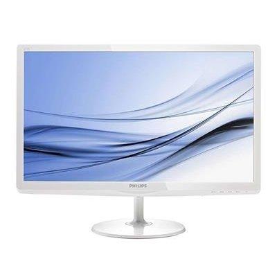 *╯新風尚潮流╭* PHLIPS飛利浦 電腦螢幕 LED液晶顯示器 E系列 27吋型 HDMI介面 277E6EDAW