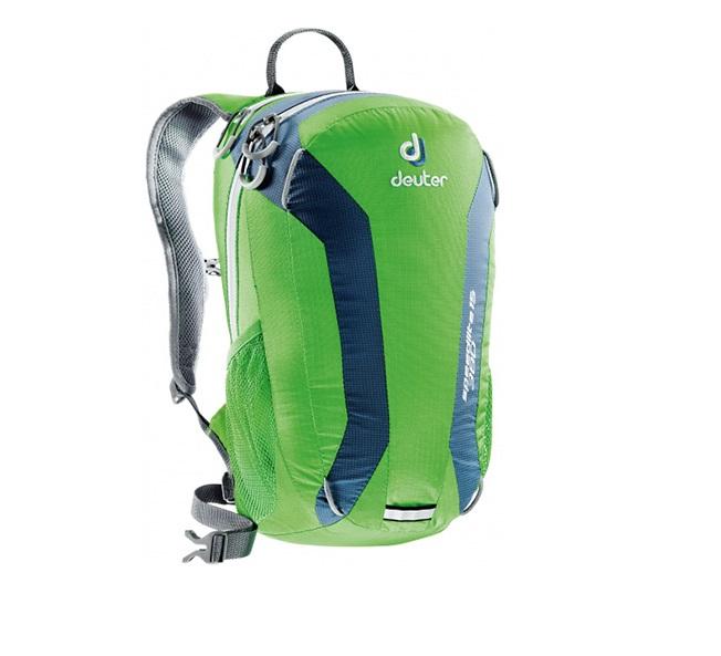 【露營趣】中和 送手電筒 deuter 33111 Speed Lite 15L超輕量旅遊背包 登山背包 攻頂包 自行車背包
